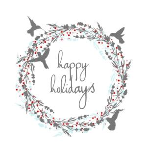 holiday_card_thumb