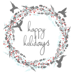 holiday_card_thumb
